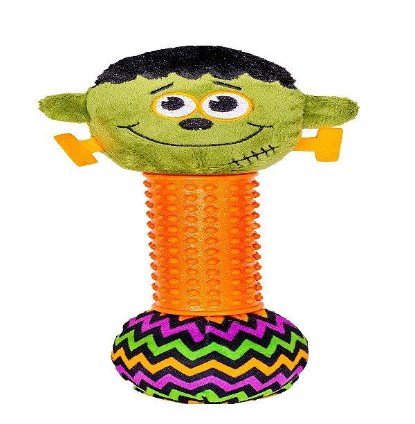 Frankenstein ball