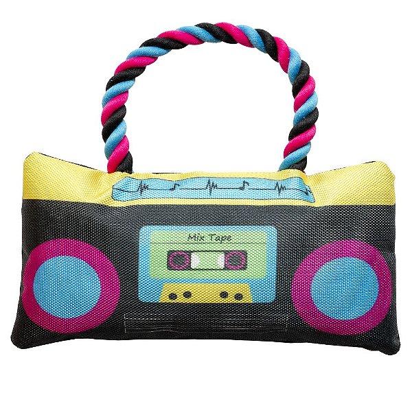 Radio- linha rock