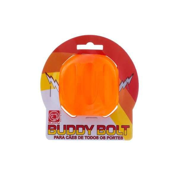Brinquedo Bola Buddy Toys Bolt