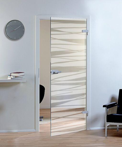 Adesivo jateado riscas - 210x100 (serve para qualquer porta ou janela até 1m. de largura)