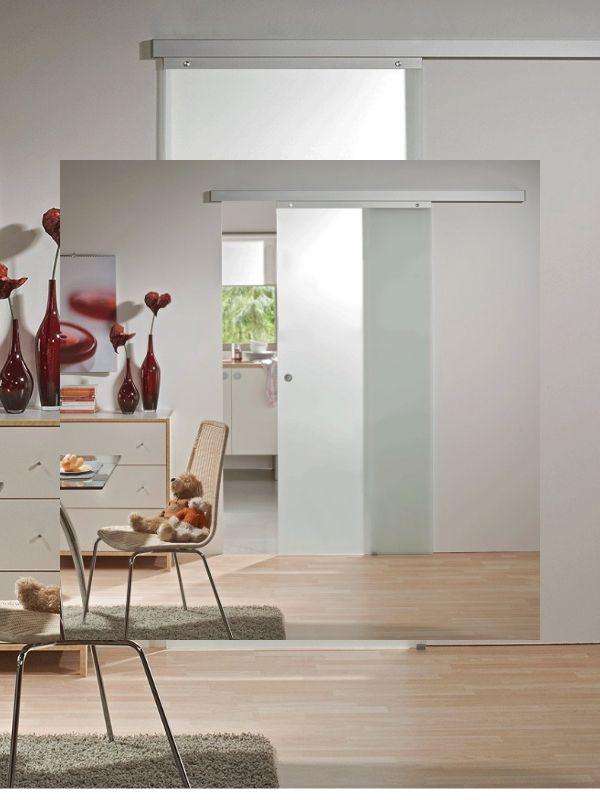 Adesivo Jateado Para Portas, Janelas e Box de Vidro Ads026 Mitsui  210x100 cm.