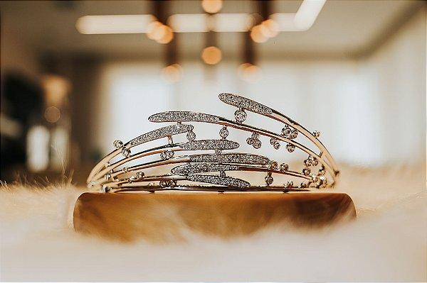 Coroa Inês