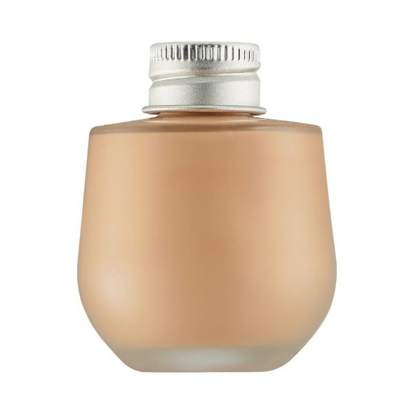 BAIMS - REFIL Base / Foundation Excellent Skin 30 Nude