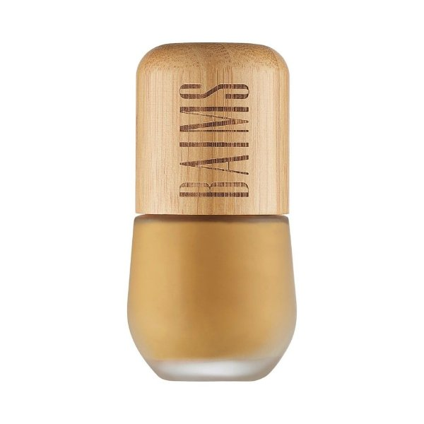 BAIMS - Base / Foundation Excellent Skin 50 Toffee