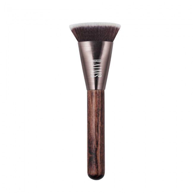 BAIMS - Luxus Vegan Brushes (Pincel) - 70 Face Paint