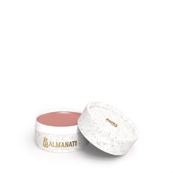 Almanati - Mult Balm Almanati N2