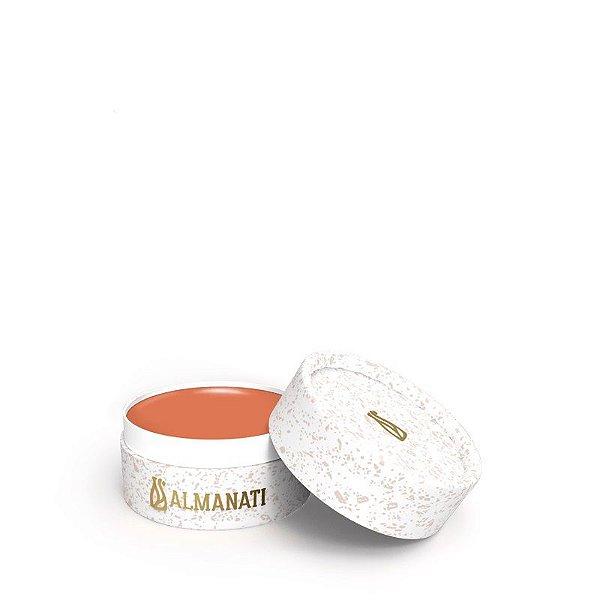 Almanati - Mult Balm Almanati N3