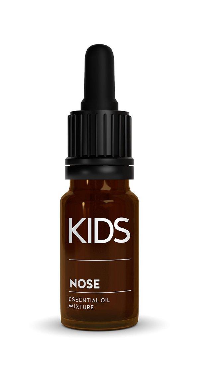 You&Oil - Óleo Essencial Infantil Congestão Nasal