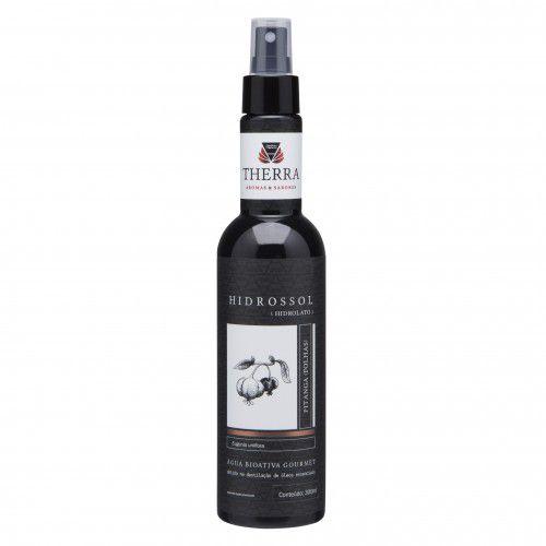 THERRA - Hidrolato / Hidrossol Pitanga (Folhas) - 300ml