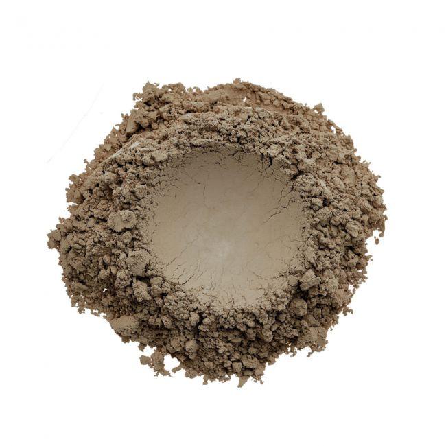 BAIMS - Refil Sombra / Eyeshadow 40 Taupe - 1,4g