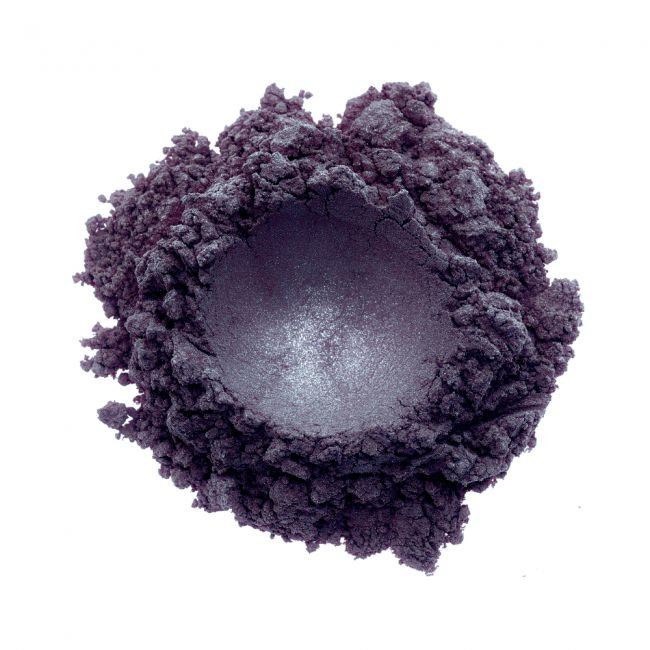 BAIMS - Refil Sombra / Eyeshadow 90 Purple Rain - 1,4g