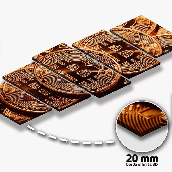 Fmi moedas digitais