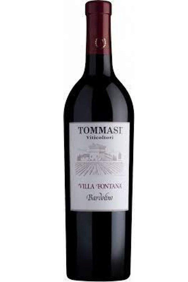 Vinho Tommasi Bardolino DOC 2014