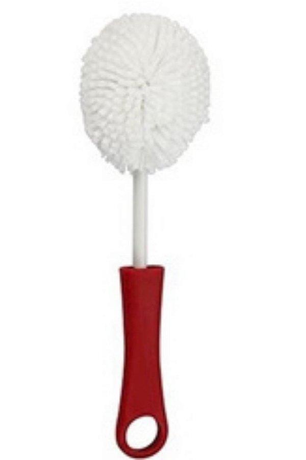 Escova Para Lavar Taças 26cm Dynasty