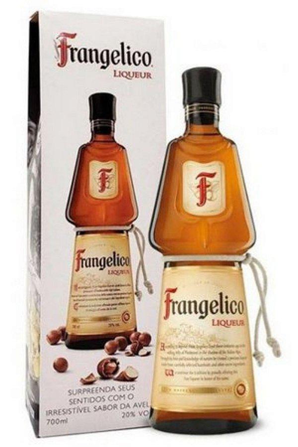 Licor De Avela Frangelico 700 ml