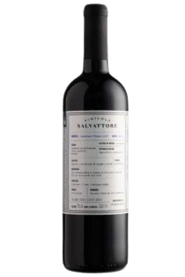 Vinho Salvattore Classico Cabernet Sauvignon 2020