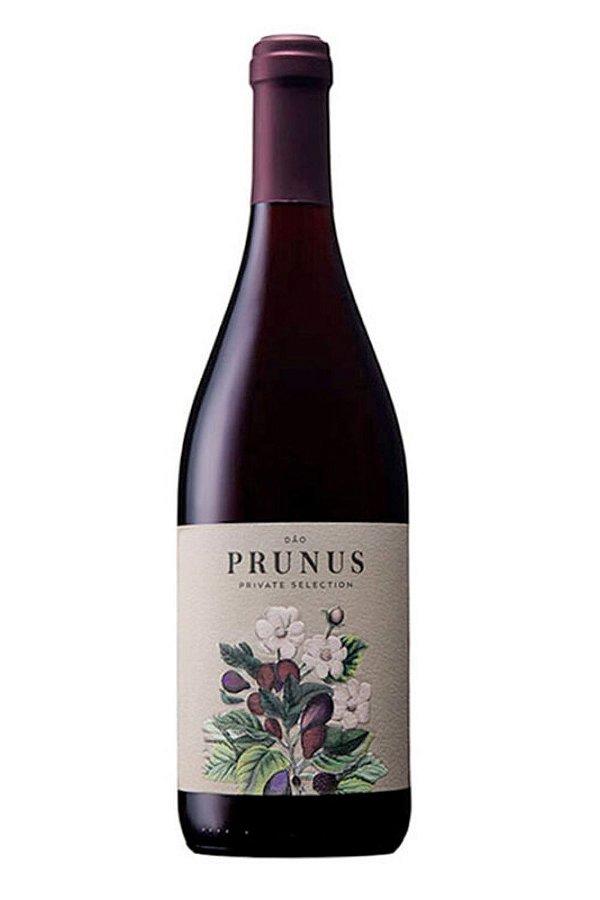 Vinho Prunus Dão Tinto 2017