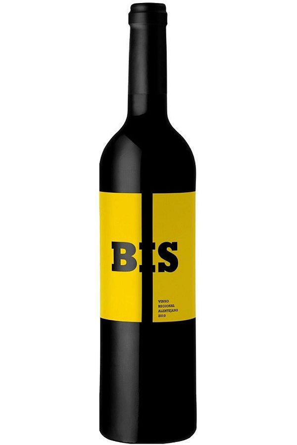 Vinho Bis Regional Alentejano 2019