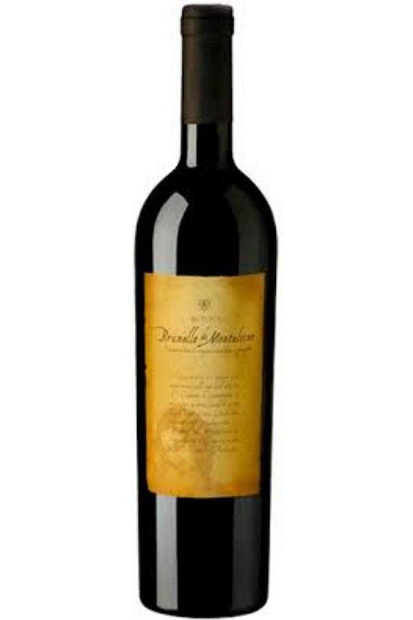 Vinho Brunello Di Montalcino Da Vinci