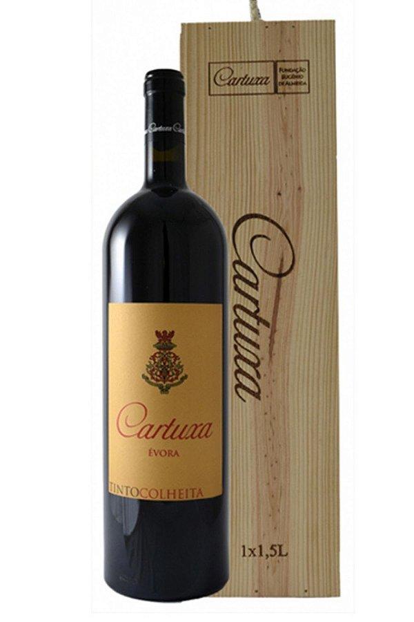 Vinho Cartuxa Colheita 1,5L
