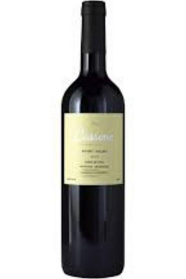 Vinho Cassone Especial Malbec - Malbec