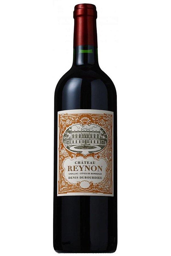 Vinho Chateau Reynon Bordeaux