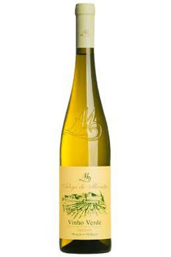 Vinho Adega De Monção Verde Branco 2020