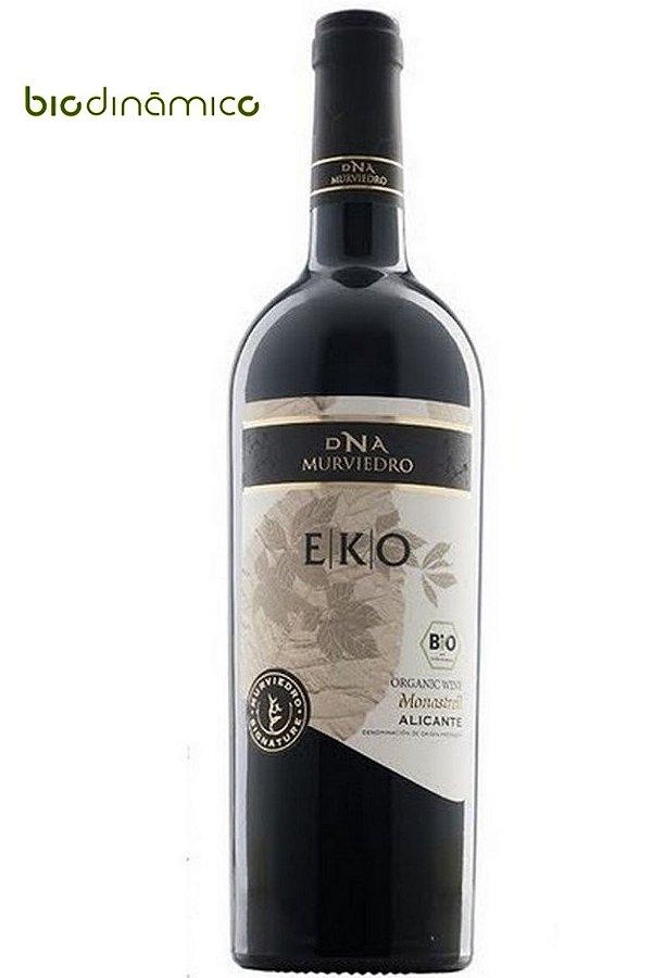 Vinho Murviedro Signature Eko 2018