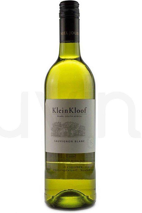 Vinho Kleinkloof Sauvignon Blanc 2020
