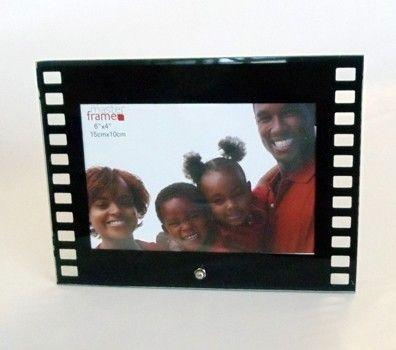 Porta Retrato Filme 10x15 Horizontal