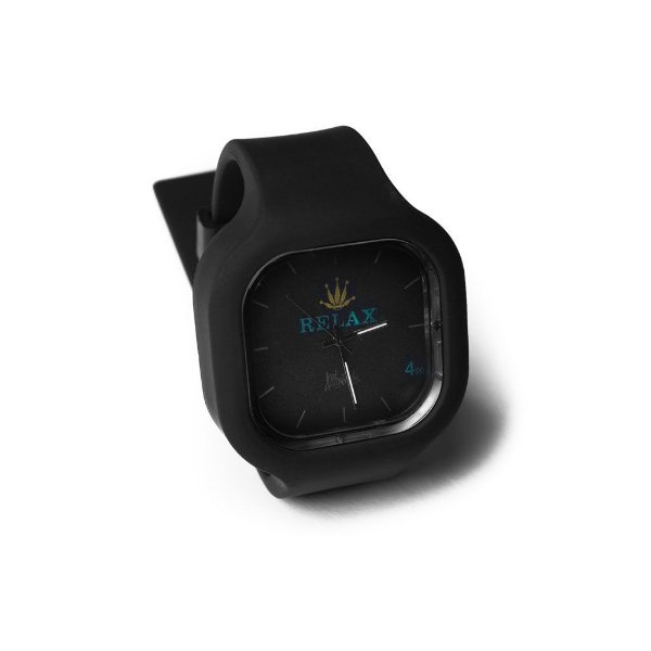 Relógio 420 Friends x Moov Watches Relax