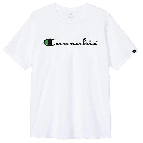 Camiseta Cannpion