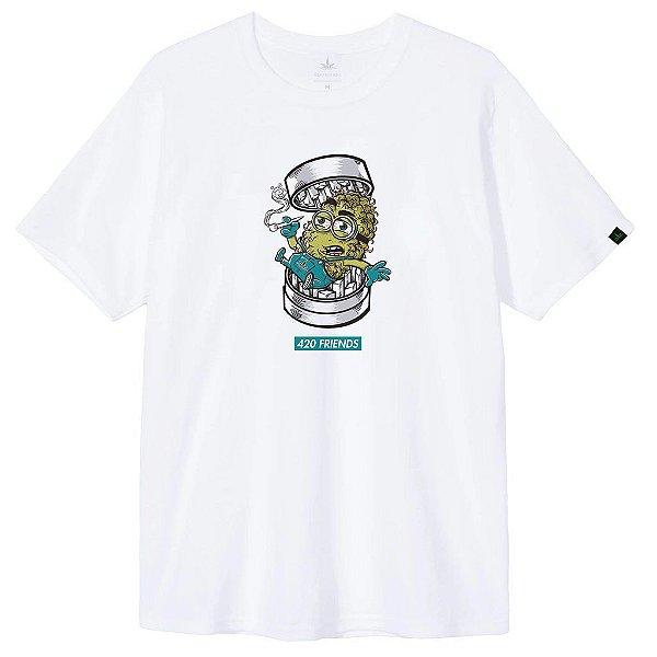 Camiseta Kvshions