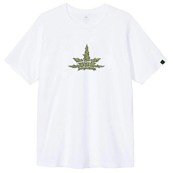 Camiseta Logo Nug