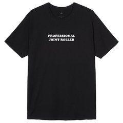 Camiseta Professional