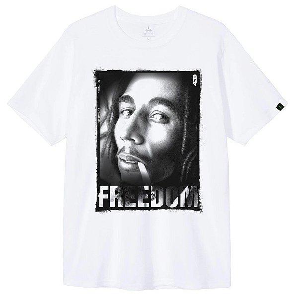 Camiseta Freedom