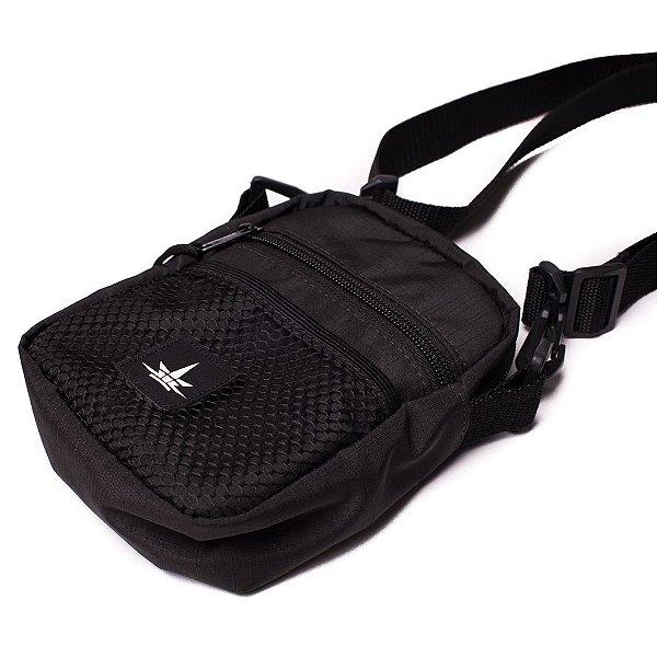 Shoulder Bag New Logo