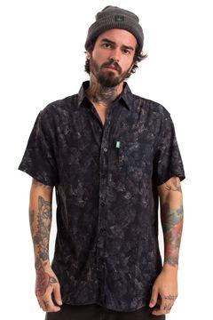 Camisa Black Buds