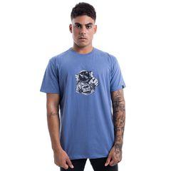 Camiseta Astrohigh