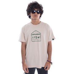 Camiseta Homegrowers Association