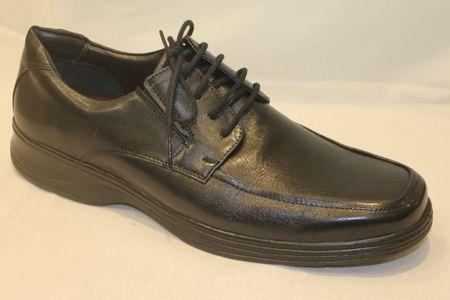 Sapato Esporte Confort de Amarrar II