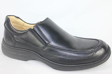 Esportivo de calçar