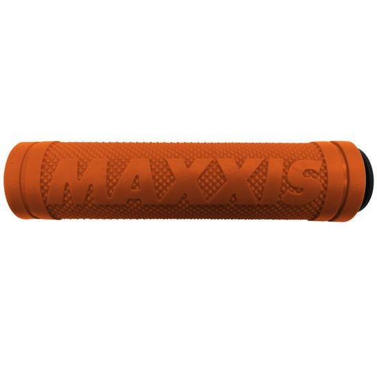 Manoplas em Gel Calypso Maxxis