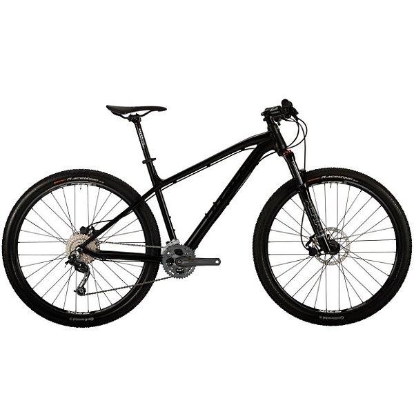 Bicicleta Corratec X Vert Expert aro 29