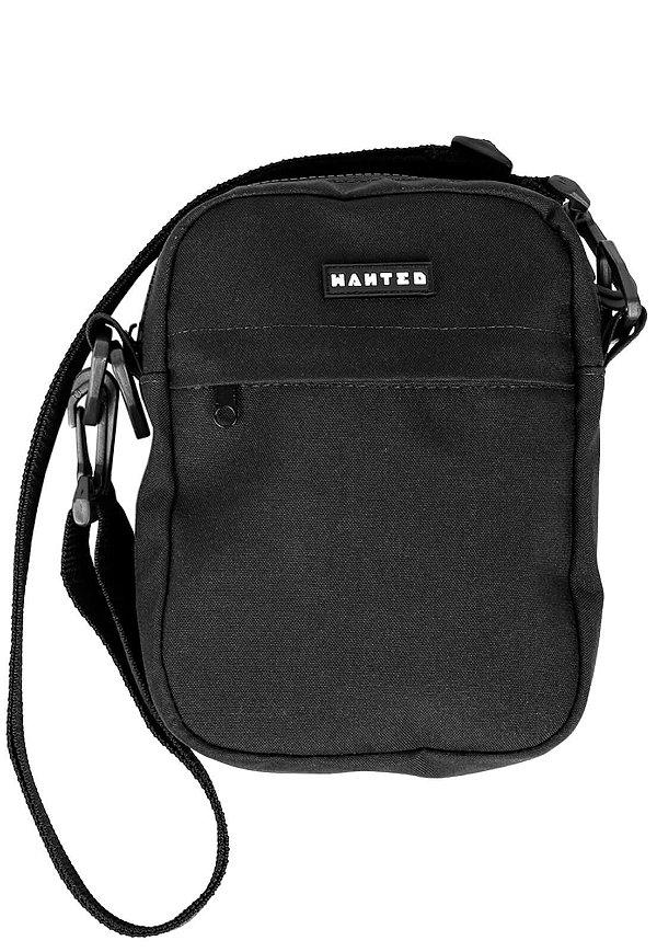 Shoulder Bag Wanted - ?