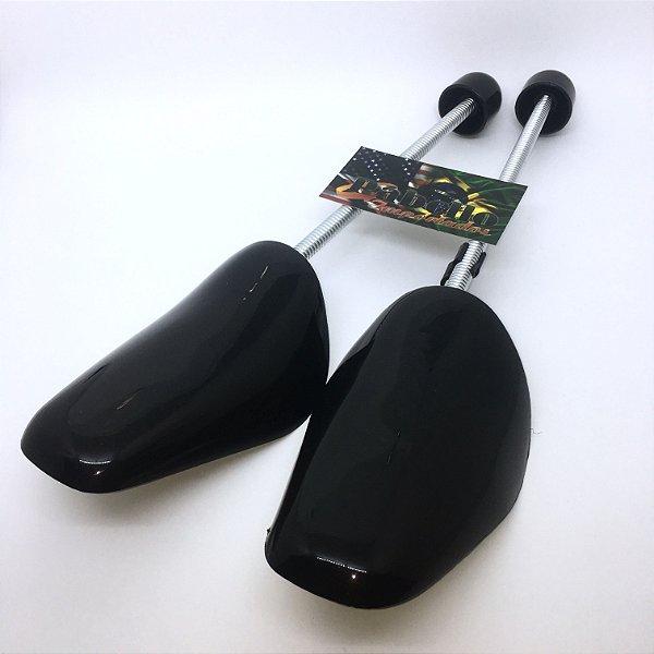 Shoe Tree - Modelador para Calçados