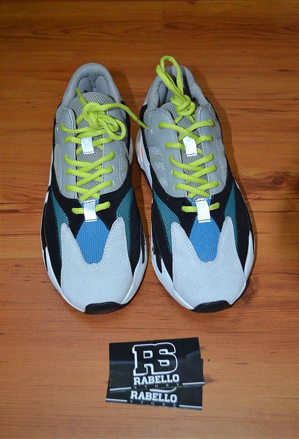 ENCOMENDA - Adidas Yeezy 700 'Wave Runner'