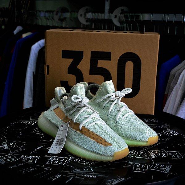 Adidas Yeezy 350 Boost V2 'HypeSpace' - PRONTA ENTREGA