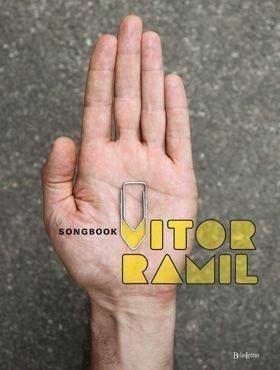 Songbook Vitor Ramil