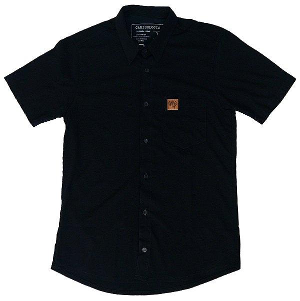 Camisa  São João del-Rei